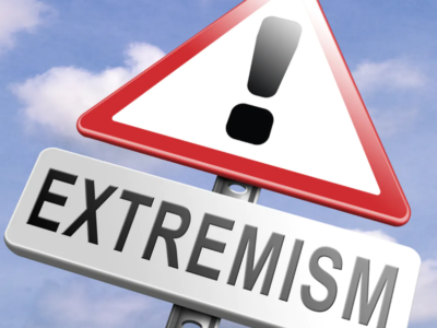 Nasilni ekstremizam i lekcije iz muslimanske historije