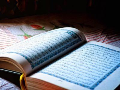 Uvod u čitanje Kur'ana – razumijevanje Islama i nasilje