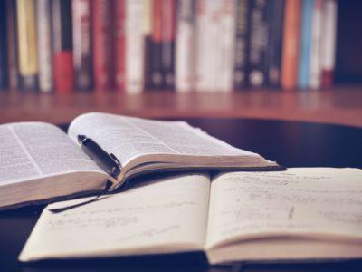 Metodi istraživanja u islamskim naukama